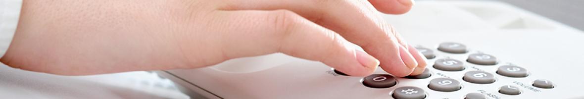 образец заполнения заявления на регистрацию ип скачать бесплатно